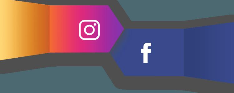Διαχείριση social media Facebook και Instagram απο εταιρία MArketing Friend