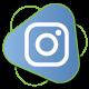 γραφιστική με Εικονίδιο επαγγελματικός λογαριασμός Instagram απο Marketing Friend GR